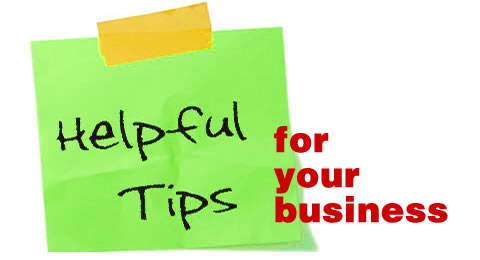 A-New-Home-Business-Tips-For-Newbie's