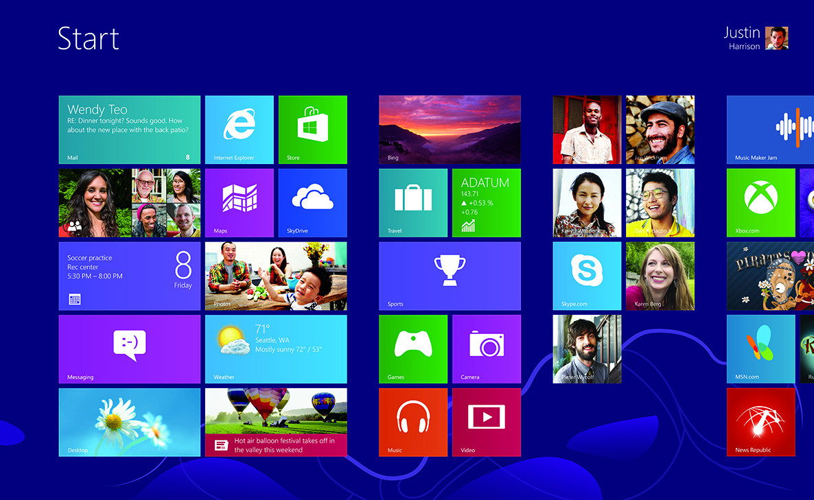 activate-windows8-online