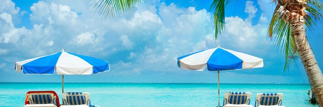 Cancun holiday: a way to motivate the staff