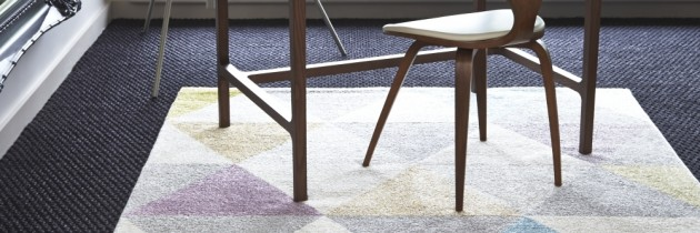 Rug cleaning essential tips