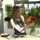 Flower shop business: Grosgrain ribbon buying guide