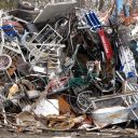 What you need to know about selling scrap metal