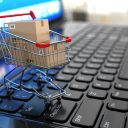 The pros of ecommerce over traditional retail