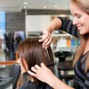 Q&A about beauty salon – things to consider when you start a business