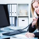 Secretarial services – Are they suitable for small businesses?