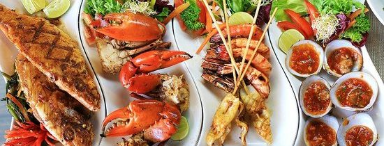 Infallible tips to have a successful seafood restaurant