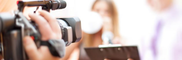 Rookie mistakes to avoid in corporate video production