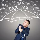 What are tax shelters and how do they work?