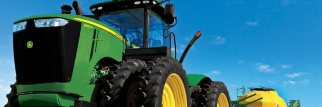 Must-have tools for your agriculture business