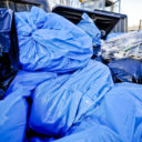 Government approved waste removal companies list