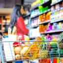 Essential Things to Consider When Opening A Small Grocery Store