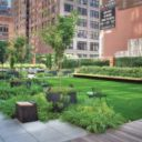Is commercial landscaping something your business needs?